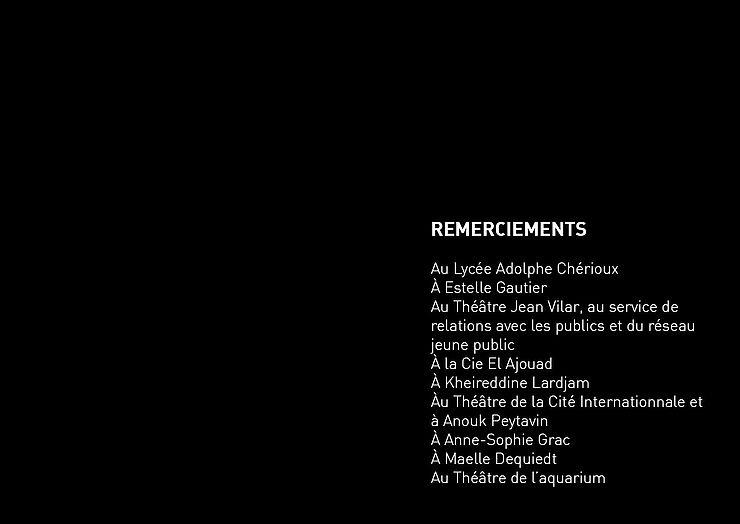 DIAPO 1000 francs TJV761