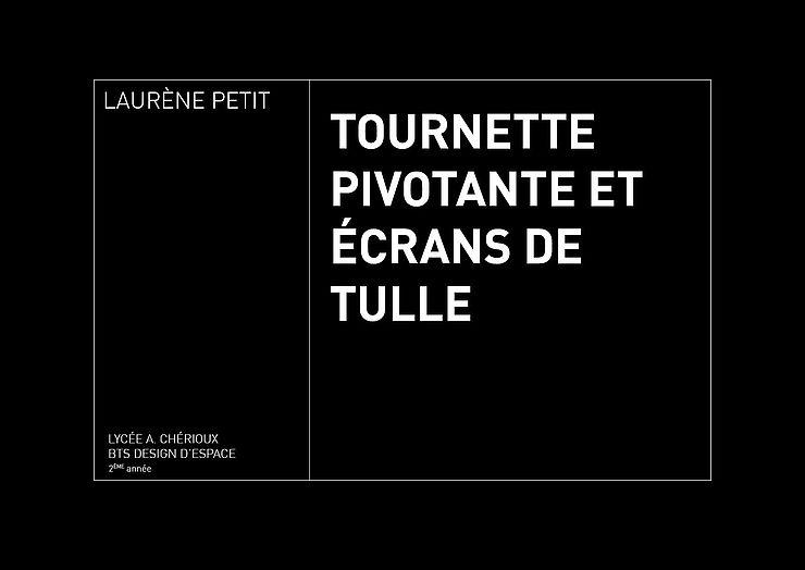 DIAPO 1000 francs TJV748