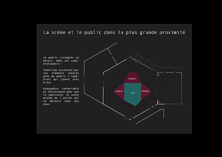 DIAPO 1000 francs TJV752