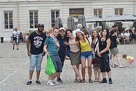 Microlycee En Avignon4
