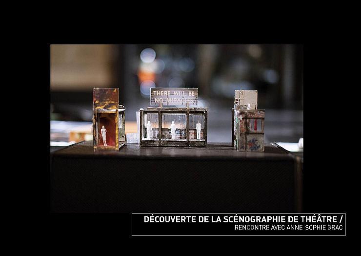 DIAPO 1000 francs TJV79