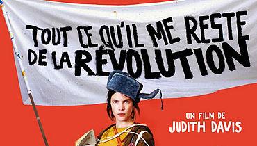 Tout ce qu il me reste de la revolution