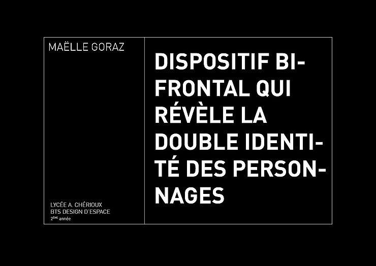 DIAPO 1000 francs TJV743