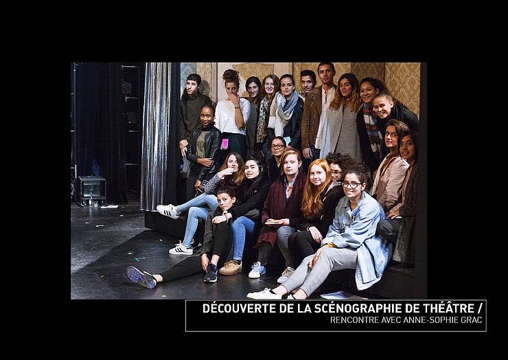 DIAPO 1000 francs TJV710
