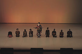 Parcours-Theatre-opera