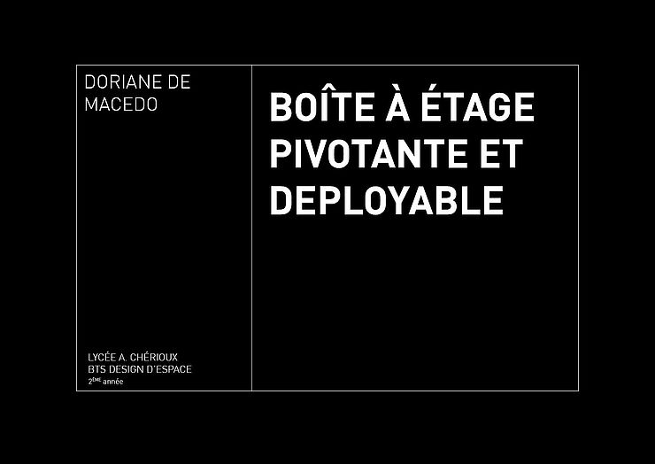 DIAPO 1000 francs TJV757
