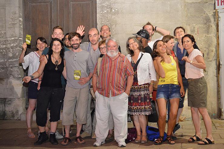 Microlycee En Avignon3