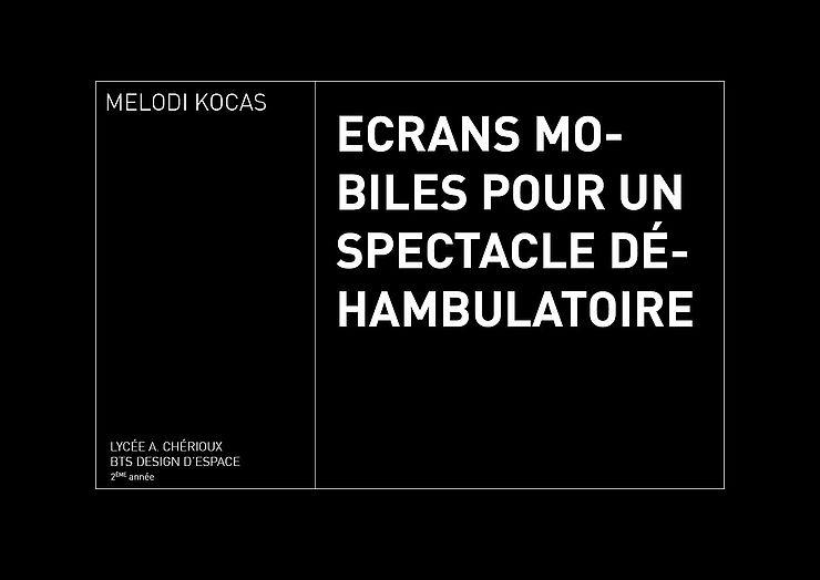 DIAPO 1000 francs TJV737