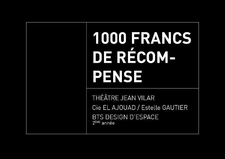 DIAPO 1000 francs TJV72