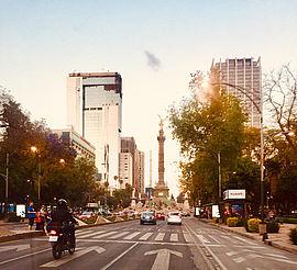 Mexique-Mars-19- c -Nathalie-Huerta- 2 01
